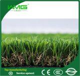 Wuxi Jiangyin Wm 40mm Landscaping Synthetic Turf