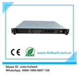조정 가능한 Fullwell C 악대, 파장: 1528~1563nm Adj. Optical Transmitter (FWT-1550EA-2X6)