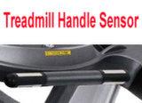 Tapis roulant motorisé AC Deluxe (HT-4000)