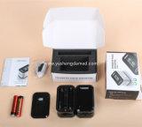 Impuls-Oximeter-Cer-Zustimmung der heißer Verkaufs-bewegliche Fingerspitze-SpO2