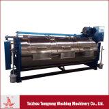 10kg machine à laver, 15kg, 20kg, 30kg, 50kg, 70kg, marque de Yang des pinces 100kg