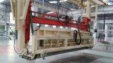 Het Blok die van uitstekende kwaliteit Machine, de Machine van de Baksteen, Scherpe Machine voor Lopende band AAC maken
