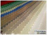 Tessuto 100% di cotone per la camicia
