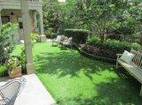 Landscape (MA)를 위한 높은 Quality Artificial Turf