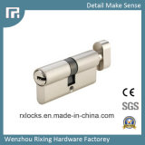 70mm High Quality Brass Lock Cylinder of Door Lock Rxc17