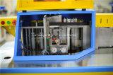 Chapeau en aluminium de bobine/tramway/machine automatique en acier de Bening de lettre de la Manche
