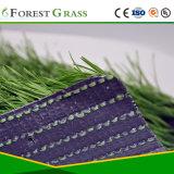 スポーツ(STO-60S-515-CS)のための人工的な草を使用して泥炭の運動場