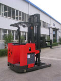 1.0ton Electric三方Forklift Truck (FNC1030)