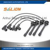 Fio do cabo de ignição/plugue de faísca para o pairo de Greatwall (SL-2305)