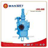 Purificador automático del agua de la serie de Ldaf