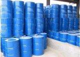 良質のリナロールの酸化物CAS: 1365-19-1年