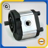 Pompe à engrenages de transfert d'huile hydraulique