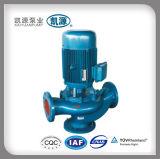 Kaiyuanの浸水許容の経済の下水ポンプ