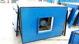 Decken-Typ Marineluft, die Gerät/Kraftstoffregler handhabt