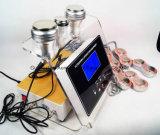 Новое тело радиочастоты Slimming машина кавитации массажа