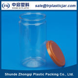 400ml Round Pet Tin