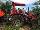 90HP Foton Traktor-Hersteller