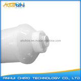 10 cartouche filtrante convenable rapide de l'eau de pouce GAC
