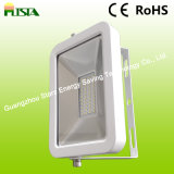 Nieuwe Arrival IP65 20W SMD LED Outdoor Flood Light