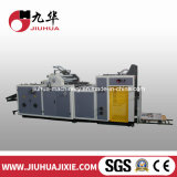 Papel de rolo e máquina quentes automáticos da laminação da película (FMY-Z920)