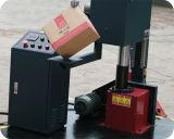 Máquina de teste de empacotamento da gota (Monoplane) (HZ-6002B)