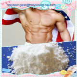 Testosteron-Propionat-Puder-Prüfungs-Propionat des aufbauenden Hormon-C22h32o3 Steroid
