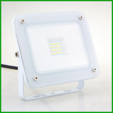 세륨 RoHS Hot Sales LED Flood Light 20W