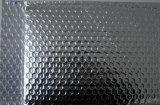 アルミニウム泡屋根ふきの絶縁体によって金属で処理されるポリエステル・フィルム