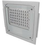 150W LED Tankstelle-Kabinendach-Licht