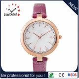 Neue Art Writwatch für Frauen-Quarz-Uhr (DC-038)