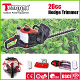 세륨을%s 가진 가솔린 Hedge Trimmer, GS, Euro II
