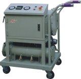 Pianta di disidratazione dell'olio lubrificante di Coalescenza-Separazione/purificatore di olio combustibile