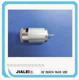 Motor dado del colector de polvo