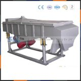 Plataforma circular Vibrating Screen/Vibrating Screens Suppliers de Double para Sale