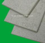Raad van de Muur van het Cement van het niet-Asbest van 100% de Vezel Versterkte (Plafond of Partion)