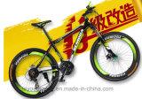 高品質の方法カーボンマウンテンバイクMTBの自転車