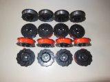 Bobina Wire para Cinda e max Rebar Tying Tools