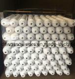 cilindro de gás médico do oxigênio de 10L JP Btic