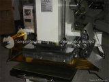Troqueladora de la pequeña hoja caliente manual Tam-358 en existencias