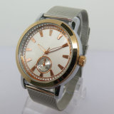 OEM Factory Direct Wholesale Fashion Watch