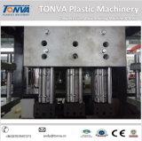Máquina que sopla de la botella plástica de Tonva de la venta plástica de la máquina del estirador