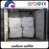 Fornecer o sulfito de sódio industrial da classe