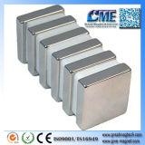 Neodym-Magnet-Onlineneodym-Magnet-Toronto-permanente anhebende Magneten
