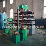 Machine de vulcanisation Xinda Xlb pour la fabrication de la machine à la presse en caoutchouc en caoutchouc