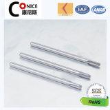 China-Hersteller-Herstellungs-Qualität CNC, der Rod maschinell bearbeitet