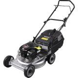 """ PRO Lawnmower 20 de alumínio com Honda Gxv160"