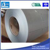 Dehnbare Stärkegalvalume-Stahl-Ringe
