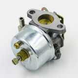 Carburatore del carburatore per i motori di misure HS40 Hssk40 di Tecumseh 632113A 632113