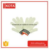 Перчатки руки безопасности промышленные Nylon для промышленной пользы