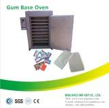 Elektrischer Ofen für wärmengummi-Unterseite